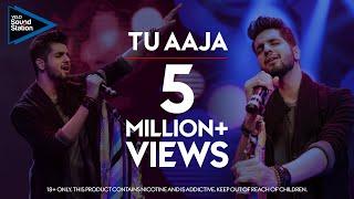 Tu Aaja – Abdullah Qureshi (VELO Sound Station 2020) Video HD