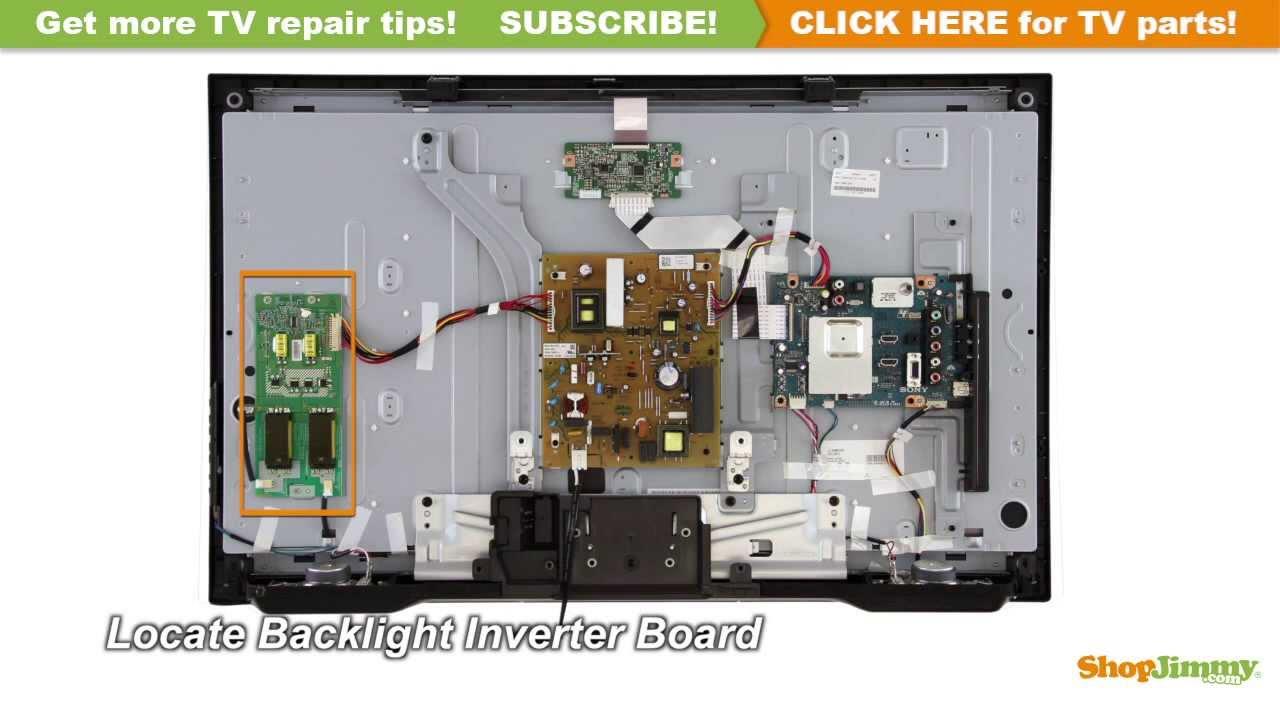 Photos of Free Lcd Repair Guide