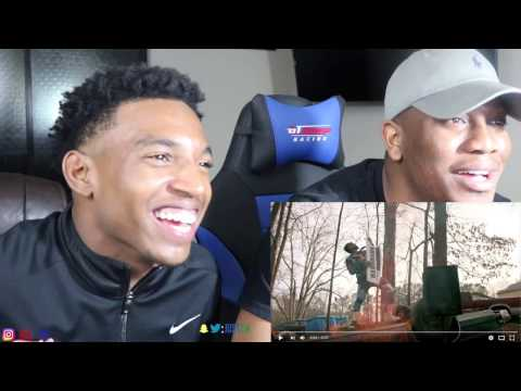 Migos - What The Price [Official Video]- REACTION