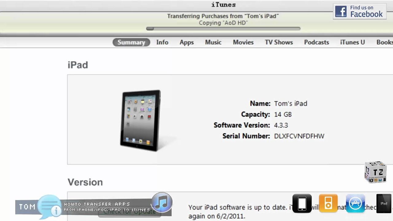how to transfer apps from iphone to iphone how to transfer apps from iphone ipod to itunes hd 1217