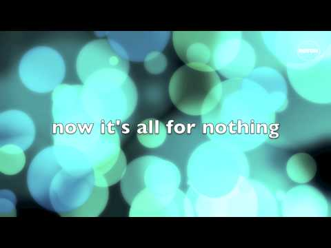 Raluka - All For You (lyrics video)