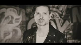 What it Takes by Adelitas Way Official Video