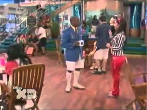 Agree with Suite life on deck nude sex