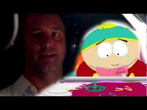 Baixar Trey Parker - Eric Cartman - Singing