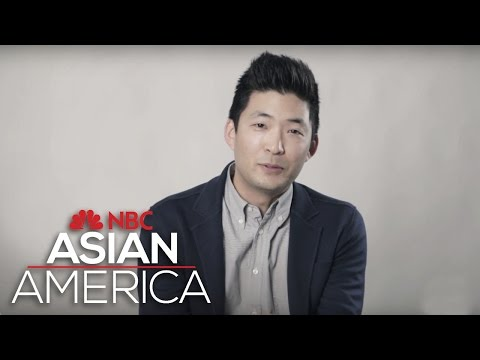 Voices: 'Lunch Box Moment' | NBC Asian America