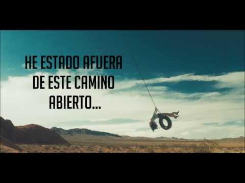 Baixar Lana Del Rey - Ride (subtitulada al español)