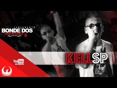 Baixar MC Kell SP - Bonde Dos Meia Na Canela (dj jhonathas) lançamento 2014.