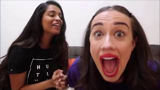 Colleen Ballinger's Friends And Family Reacting To Her Pregnancy