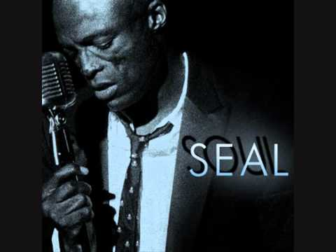 Baixar stand by me - Seal