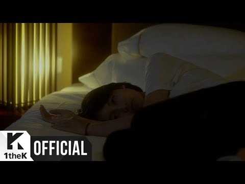 [MV] O.WHEN(오왠) _ Today(오늘)