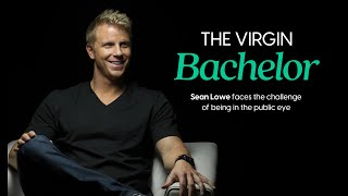 Sean Lowe, 'The Bachelor' | I Am Second