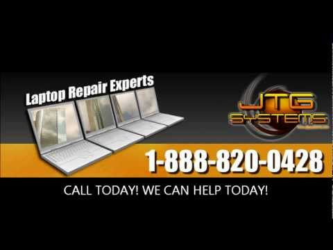 Hamilton computer repair / Hamilton Laptop repair