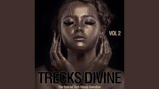 Voice in My Head (Cosmic Mix)