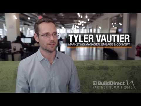 Marketing Attribution Success at BuildDirect