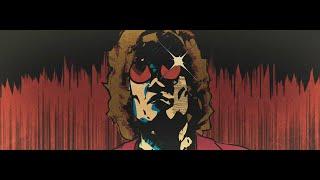 Bunbury - Hombre de acción (Videoclip Oficial)