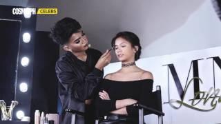 Bretman Rock's Makeup Master Class, Philippines
