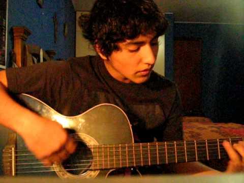 canciones romanticas con guitarra