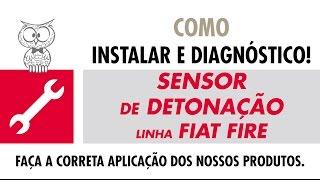 https://www.mte-thomson.com.br/dicas/como-instalar-sensor-de-detonacao-linha-fiat-fire