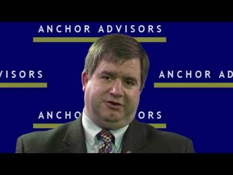 What motivates employees? Does having a Mission really help? Brad Farris - Anchor Advisors
