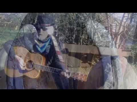 Ghost Riders in the sky  - Frankie Hammer