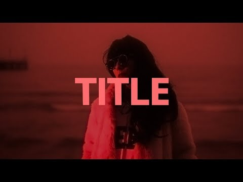 Kiana Ledé - Title // Lyrics