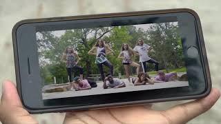 Haschak Sisters - Ponytail Reupload - YouTube