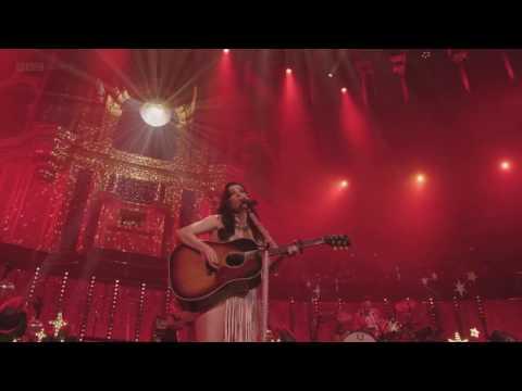 Kacey Musgraves - High Time (Live at Royal Albert Hall)
