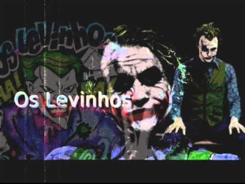 Baixar MC MAGRINHO _ SENTA EM MIM XERECÃO KIKA EM MIM XEREQUINHA ♪ DJ DG