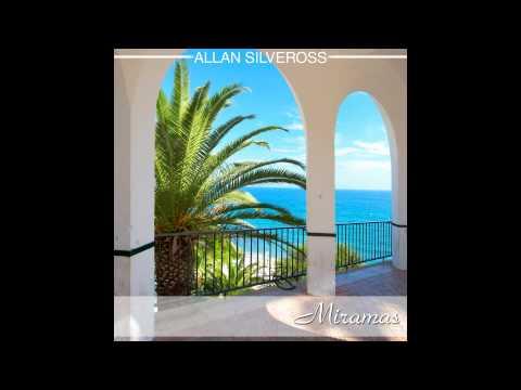 Allan Silveross - Miramas (Teaser)
