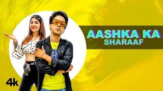 Aashka Ka Shraaf – Veeru Dhillon