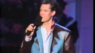Randy Travis   I Told You So on Dolly Show 1987 88 Ep 20, Pt5