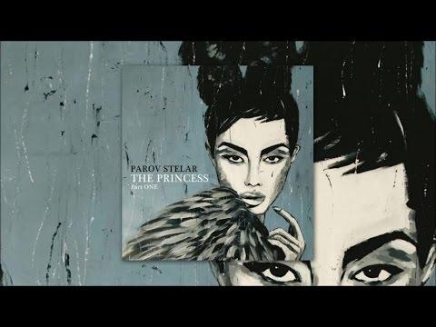 Parov Stelar - All Night (Official Audio)
