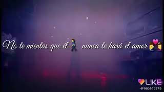 Luis fonsi ft Ozuna (impossible) 😍😋