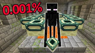 WTF Minecraft Moments that will BLOW Your MIND #14