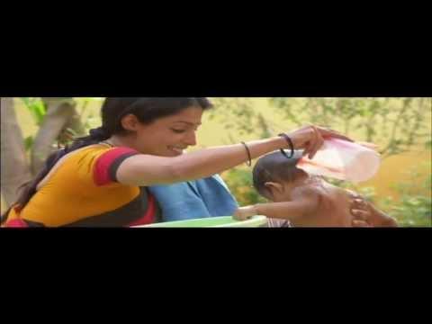Akasam-lo-Sagam-Trailer-6