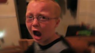 Greedy Parents Make Shocking Videos On Their Kids (DaddyOFive Rant)