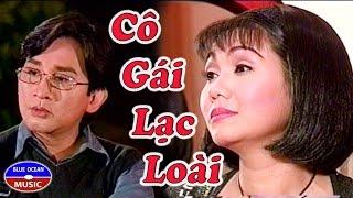 Cai Luong Co Gai Lac Loai