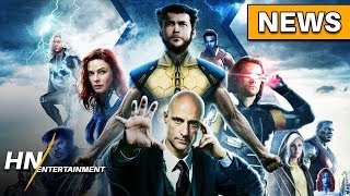 Update On When To Expect the X-Men to Join the MCU