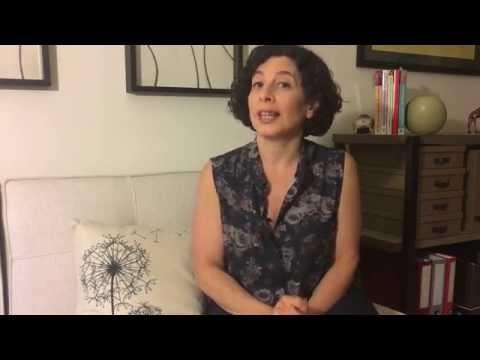 Declutter with Julie Morgenstern