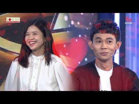 Bất chấp thả thính Suni Hạ Linh, Hồng Thanh nhận cái kết đắng từ Trấn Thành và Ốc Thanh Vân