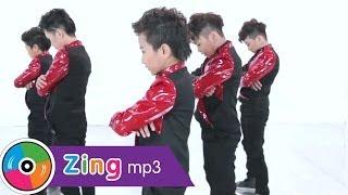 Khác Biệt   HKT -  M The Five   Official MV