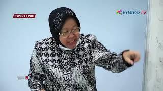 Jakarta, Surabaya, & Rahasia Risma - AIMAN EPS 84  Bagian 2