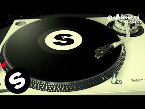 Afrojack - Thief (Original mix)
