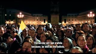 Video Clip: Conclave