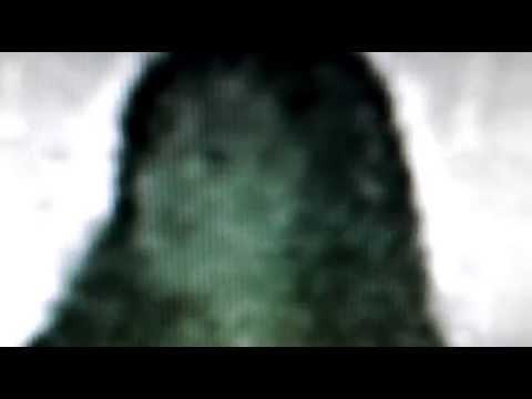 Angels and Demons in telugu subtitles Subscene