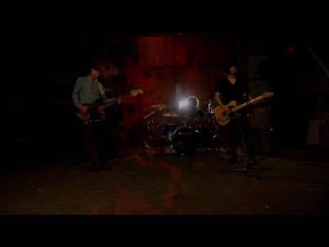 ジョゼ「(ex.)傍観者」Official  Music Video