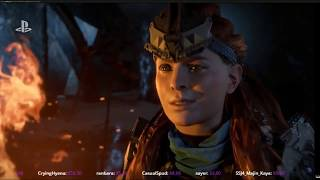 The Official Podcast Twitch Stream June 12th, 2017 [E3 2017]
