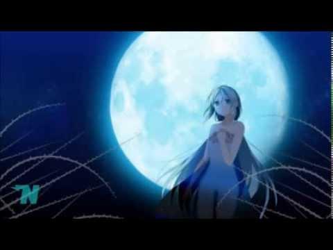 【初音ミク】Hatsune Miku   Regret Snow