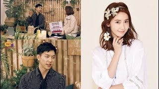 Not Ex-Girlfriend Yoona, Lee Seung Gi Reveals Which Celebrities Visited Him While He Was In Military