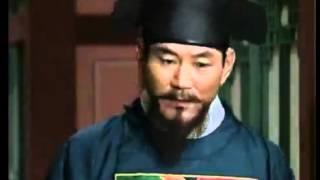 장희빈 - 장희빈 - 장희빈 - Jang Hee-bin 20021106  #003